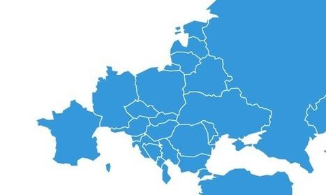 Roumanie : les viticulteurs reçoivent 238,5 mil... | Carpates | Scoop.it