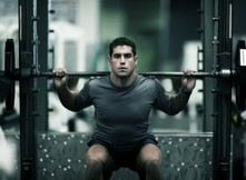 What Weightlifting For Just 20 Minutes Does To Your Brain | exercise | Scoop.it