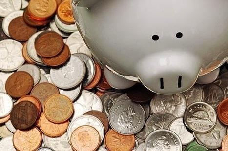 2014 Yerel Seçimi Ardından; Neye Yatırım Yapmalı? - Altay Bilgin - Kişisel Blog | Kişisel Gelişim | Scoop.it