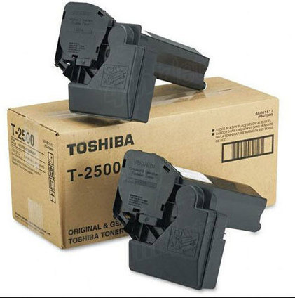 4inkjets coupon code on Toshiba inkjet and laser toner | List of amazon coupon codes | Scoop.it