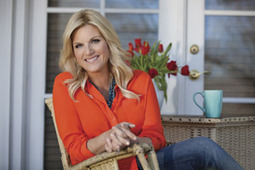 Food Network, Cooking Channel unveil 2012 slate | Documentary World | Scoop.it