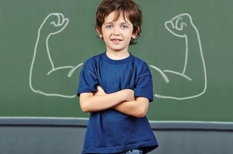 Une étude prouve que les enfants non vaccinés sont en meilleure santé que les vaccinés   Toxique, soyons vigilant !   Scoop.it