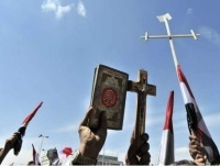 58% of Egyptians reject president of another religion | Égypt-actus | Scoop.it