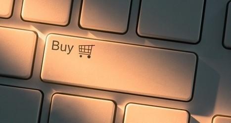E-commerce : les marketplaces deviennent incontournables   Ecommerce' topic   Scoop.it