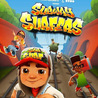 Telecharger Subway Surfers
