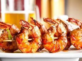 US, Vietnam reach Deal on US Imports of Vietnamese Shrimp | Aquaculture Directory | Aquaculture Directory | Scoop.it