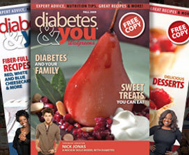 Betty Crocker recipes | diabetes | Scoop.it