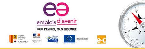 Emplois d'Avenir | Emplois d'avenir | Scoop.it