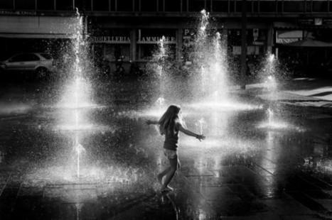 abeti d'acqua | Umberto Verdoliva | Street Photographers - The art of street photography | objectif photo | Scoop.it