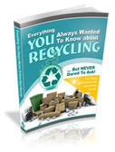 The Why and How of Electronics Recycling | Waste Management & Technology | Scoop.it