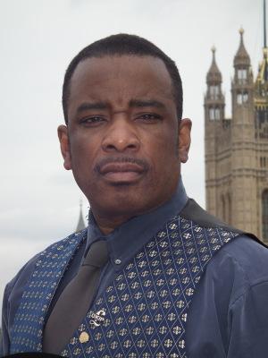 UK NEWS: UKIP ELECTION CANDIDATE WINSTON MCKENZIE SAYS 'GAY ADOPTION IS CHILDABUSE' | Gay Adoption | Scoop.it