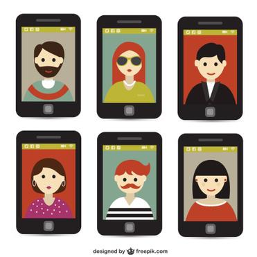 Marchando para Desafío Lab, Facebook vs Twitter vs LinkedIn | Seo, Social Media Marketing | Scoop.it