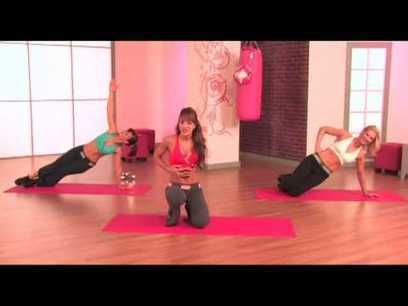 YOGA PILATES FITNESS AEROBIC   Latest Fitness Trends   Scoop.it