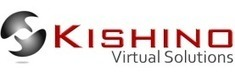 Kishino Augmented Reality - why Kishino | Augmented reality tools and news | Scoop.it