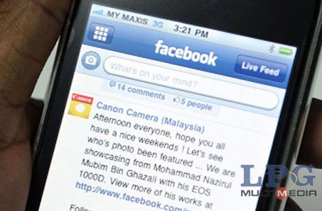 La redes sociales, un rentable termómetro político en las elecciones ... - La Prensa Gráfica   La Voz de EEUU   Scoop.it