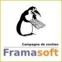 Libre @ vous | Carto participative | Scoop.it
