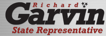 Richard Garvin for 37th District Page 2 « – Richard to Serve As Vice Chair of Linebaugh Library Board | Tennessee Libraries | Scoop.it