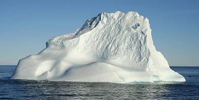 UK Environmental Audit Committee publishes report on Protecting the Arctic | The Great Transition | Scoop.it