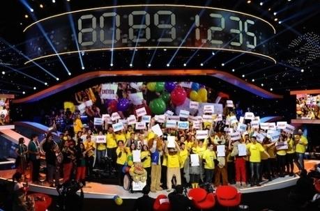 Un des premiers enfants du Téléthon crée une start-up | Veille actualités : réseaux et télécoms | Scoop.it