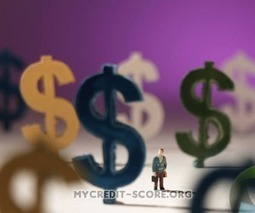 Unsecured Loans - Exclusive Of Security Placements Conditions | Credit Score | Scoop.it