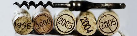 New Website for Traduction Vins et Spiritueux   Le Vin et + encore   Scoop.it