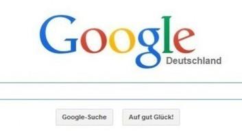 Nach EuGH-Urteil: Fragen und Antworten zur Google-Löschung - Golem.de | Social Media ePower Marketing | Scoop.it
