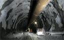 Eiksund Undersea Tunnel - Road Traffic Technology | Underwater Road Tunnels | Scoop.it