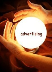 by Rich Becker: Seeing The Future: Ten Trends In Advertising | A Survival Guide to Global Advertising Trends | Scoop.it