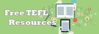 Free TEFL/TESOL Resources for English Teaching Professionals - ICAL TEFL Courses & Resources | Flipping the CELTA Classroom | Scoop.it