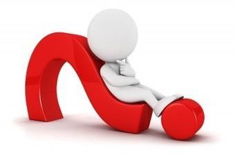 Le passage du statut de dirigeant assimilé salarié au statut TNS | Le ... | Protection sociale des travailleurs non salariés | Scoop.it