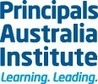 Dr Ron Beghetto - a focus on creativity at Principals Australia Institute | Developing Critical and Creative Thinking Skills with Students | Scoop.it