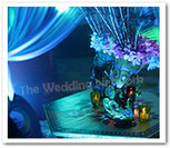 Indian Wedding Planner and Organisers in Thailan   Wedding and Event Management In India and Thailand   Scoop.it