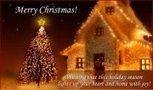MERRY CHRISTMAS to Einherjar community!!! | Facebook | Einherjar - The Viking's Blood | Scoop.it