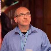 Michel Bauwens: Ecuador, Open Knowledge, and 'Buen Vivir': Interview With Michel Bauwens | Peer2Politics | Scoop.it