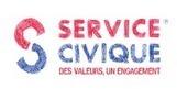 """Trouvez une mission   Service Civique / environnement   """"Emplois verts et éco-activités""""   Scoop.it"""