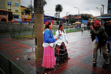 Gipsies in Brazil   Havaianas Brazil culture   Scoop.it
