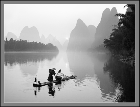 "China | ""Cameras, Camcorders, Pictures, HDR, Gadgets, Films, Movies, Landscapes"" 