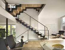 villetta su più livelli, la casa più bella e più scomoda. compro villa | ImmobileIN | Scoop.it