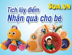 ketoantruong.com.vn | Diễn đàn | 374166 | Trường ĐH Quốc tế thông báo tuyển thẳng | bong da so | Scoop.it
