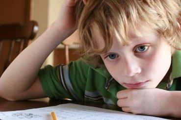 Déficit d'attention: gare aux faux diagnostics | Daphnée Dion-Viens | Éducation | Une école adaptée à tous les élèves | Scoop.it