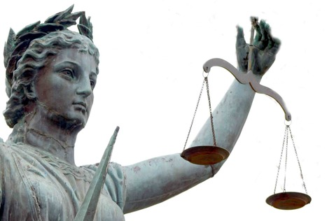 Criminal Cases   Houston Criminal Attorney   Scoop.it