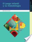 El juego infantil y su metodología | videojuegos Educativos | Scoop.it