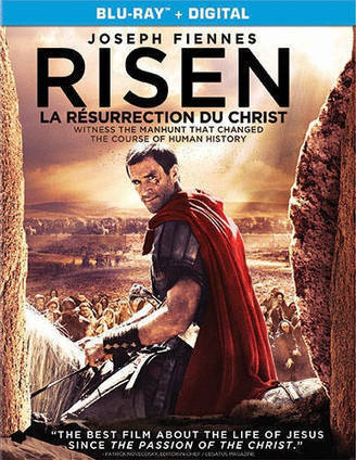 Risen (2016) HD 1080p Latino | Descargas Juegos y Peliculas | Scoop.it