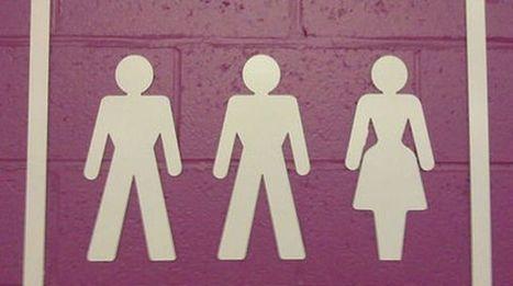 L'absence d'égalité femmes-hommes coûte (très) cher à la croissance mondiale   Responsabilité Sociale de l'Entreprise - France   Scoop.it