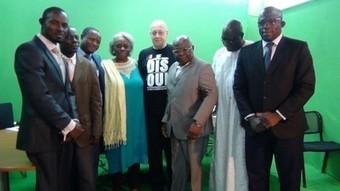 Stop aux médiamensonges : Bachir Mohamed Ladan donne les vraies nouvelles de Mme Henriette Ekwe | JE SUIS AFRIQUE MEDIA | Scoop.it