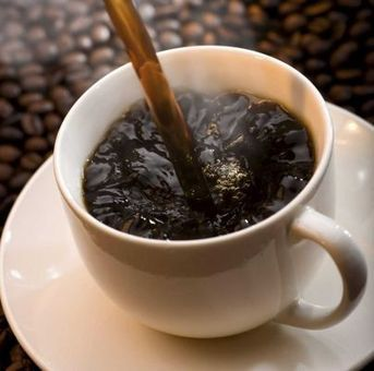 The scoop on flavored coffee beans - Newsday | Coffee | Scoop.it
