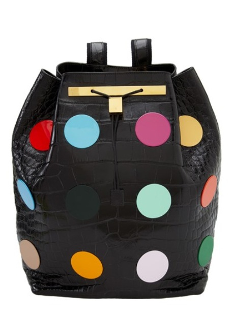 Olsen Twins Collaborate With Damien Hirst ! | Fashion & more... | Scoop.it