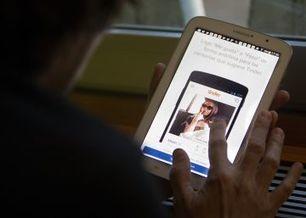 Dos ingenieros españoles descubren un error que permitía localizar a los usuarios de Tinder | Ciberseguridad + Inteligencia | Scoop.it