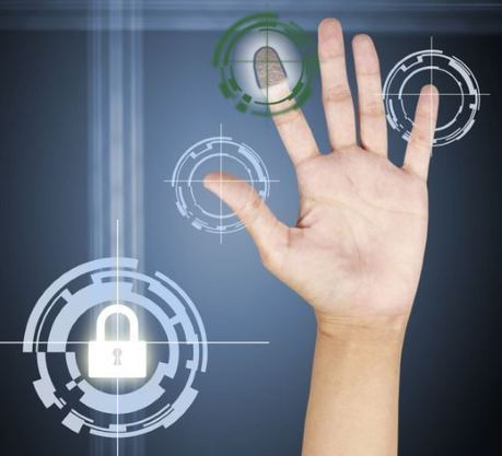 The Future Of ID: Secure Identities Will Move Beyond Smart Cards | BCW | The World of Trust | Scoop.it