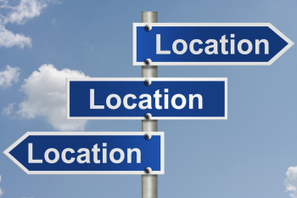 QoS considerations for Carrier-Grade Clouds: location, location, location. | LinkedIn | Dyslexic Atheist | Scoop.it